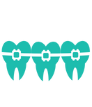 Dental<br>Braces